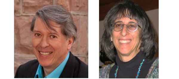 Irvin and Lisa.jpg