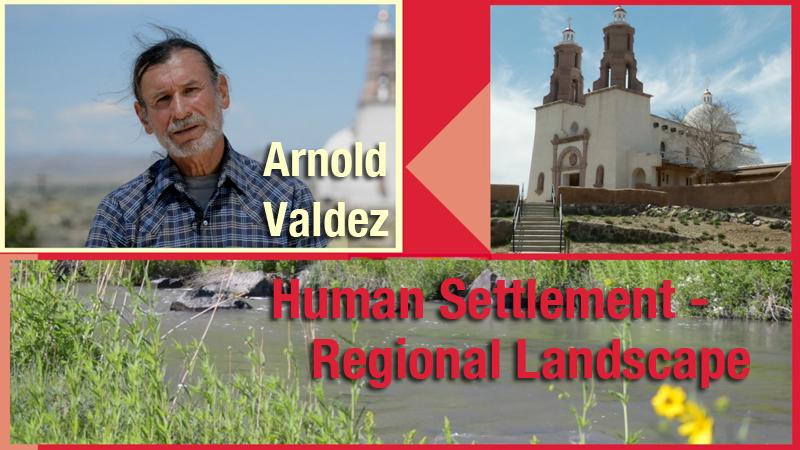 Arnold-Valdez-web-revised.jpg