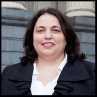 associate attorney, murray law firm
