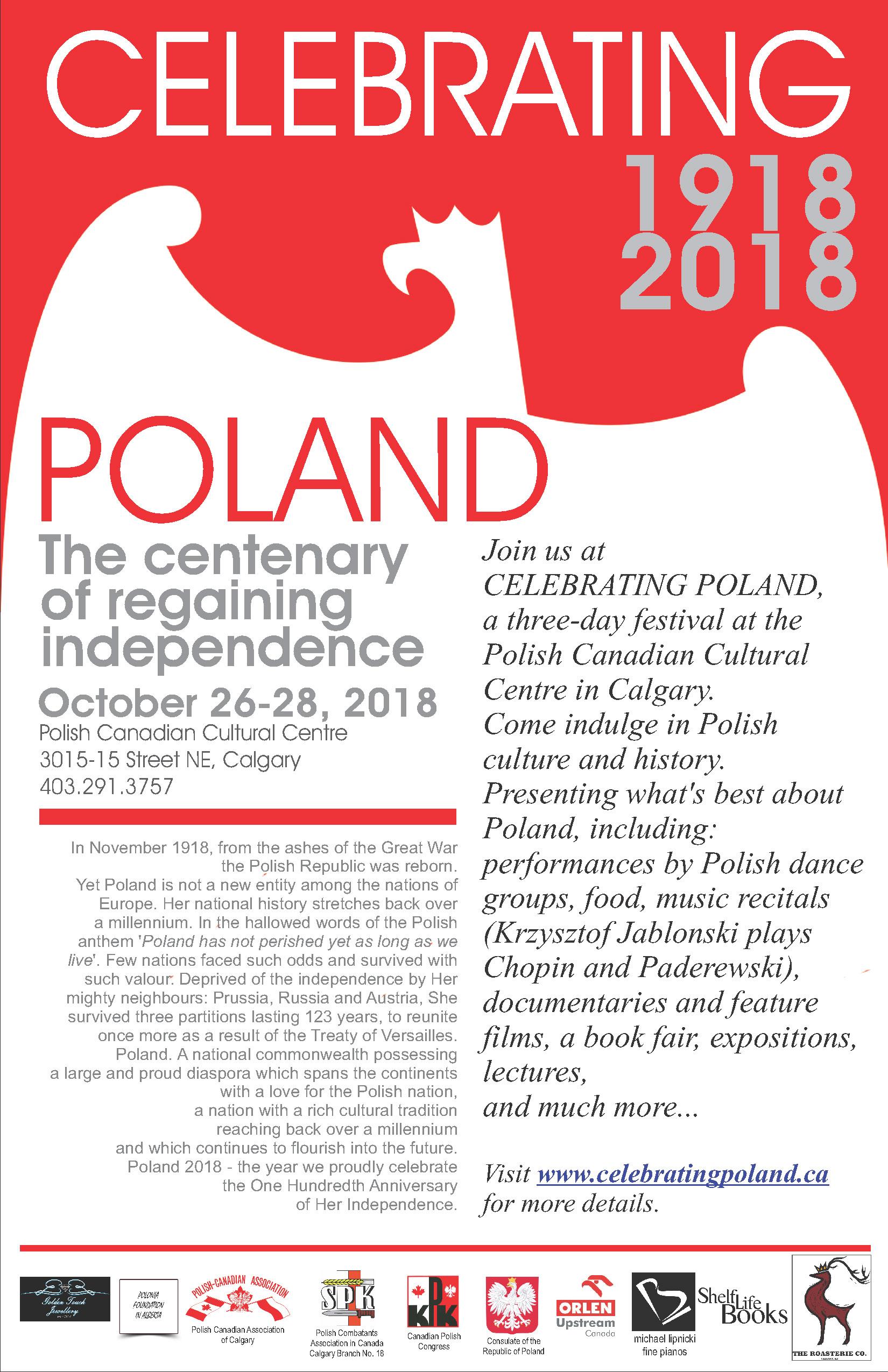 CP 100 Flyer 3.jpg
