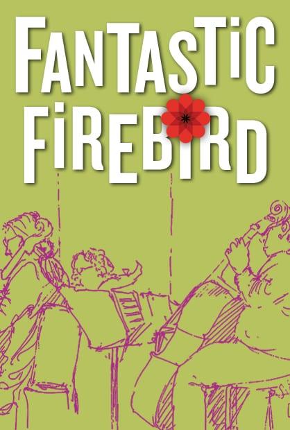 Fantastic Firebird.jpg