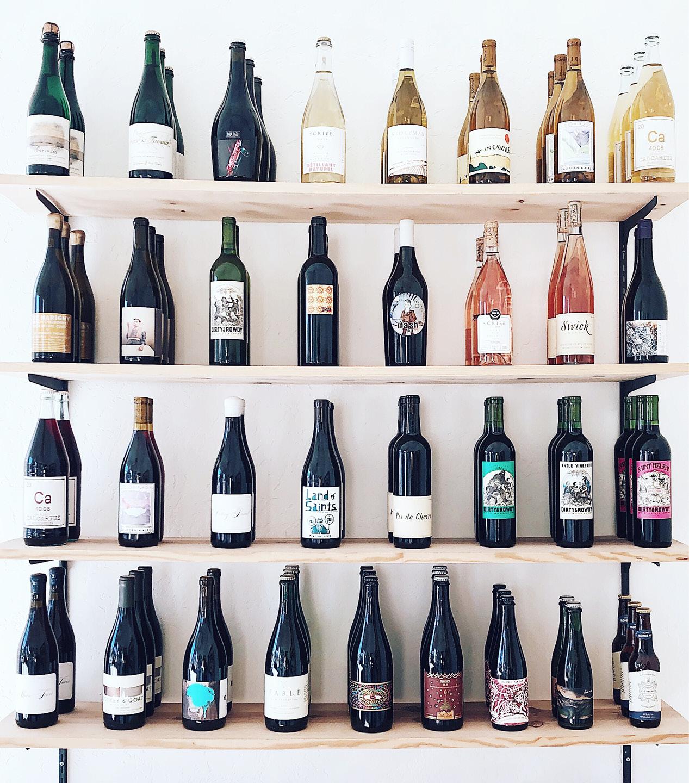 eula-wine-mag.jpg