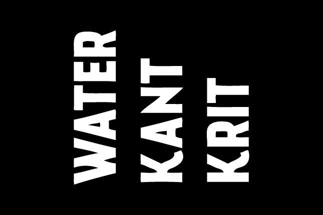 Fixed_Beers_Waterkant_Krit.jpg