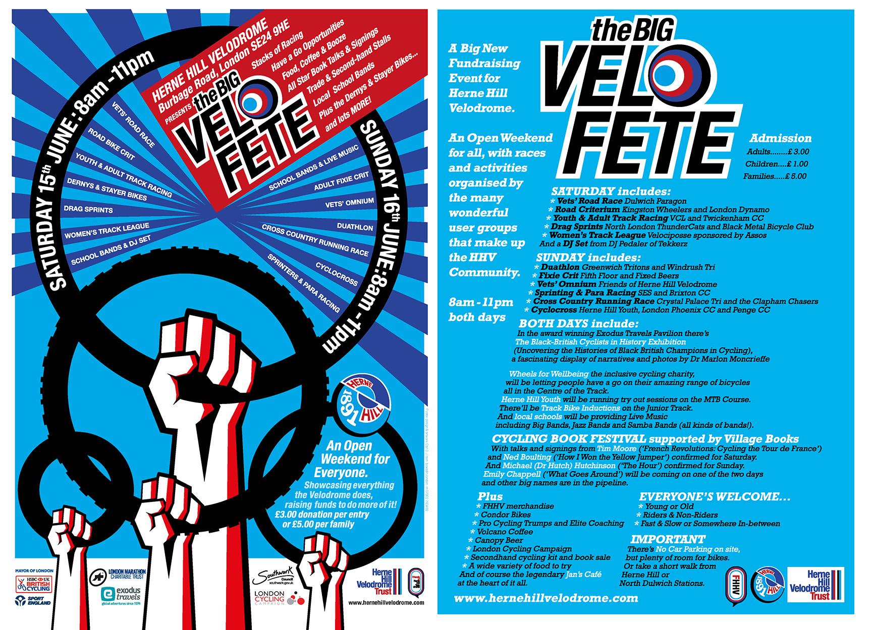 Velofete-web-double.jpg