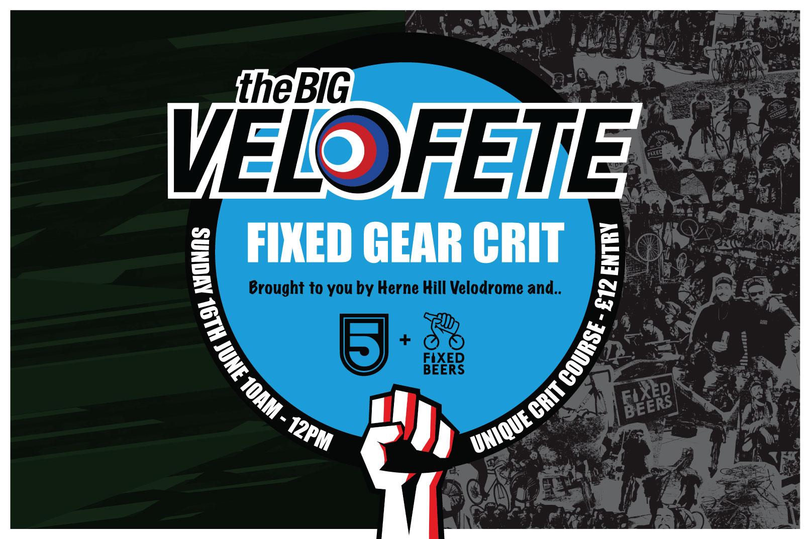 Big_Velo_Fette_Fixed_Crit4.jpg