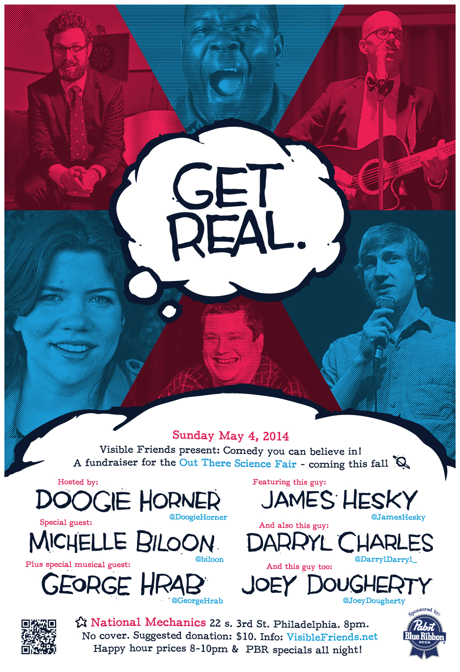 Get_Real_6-POSTER-WEB-01.jpg