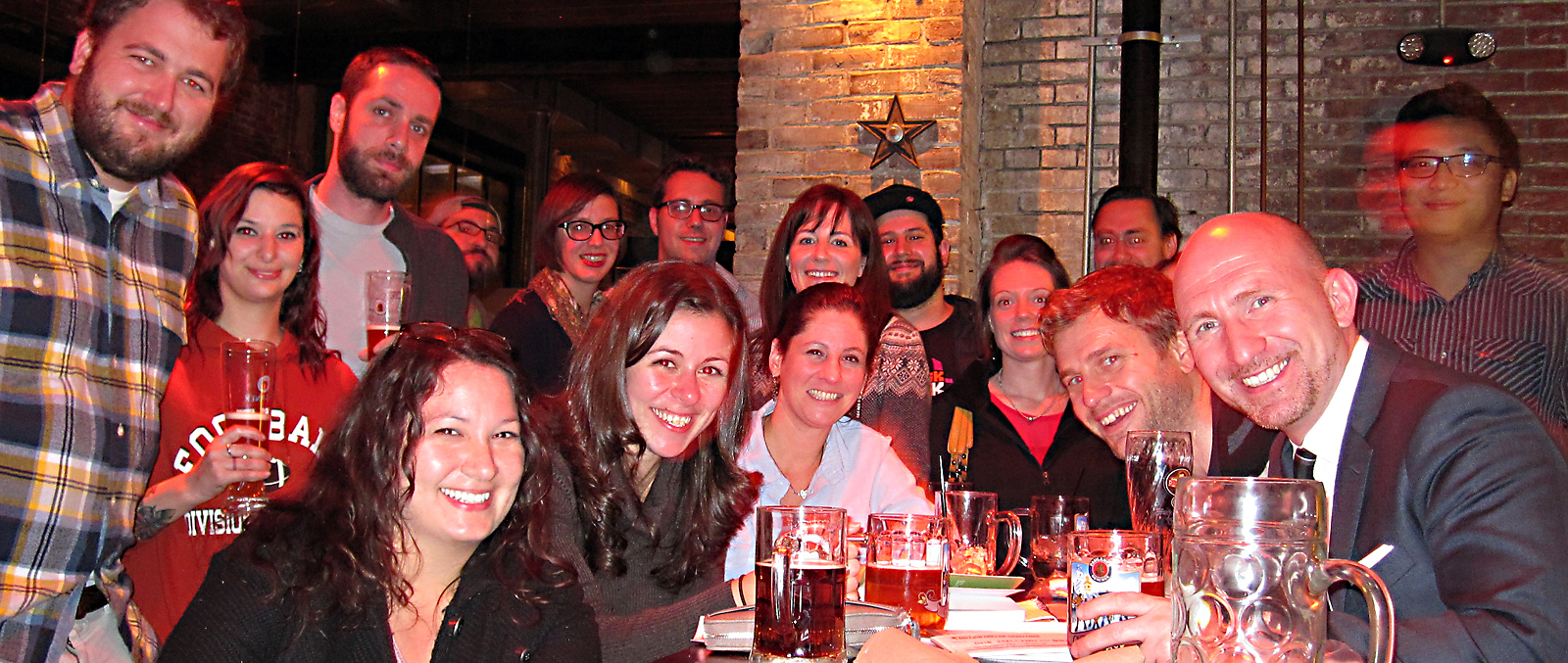 SitP-Philly-group01.jpg