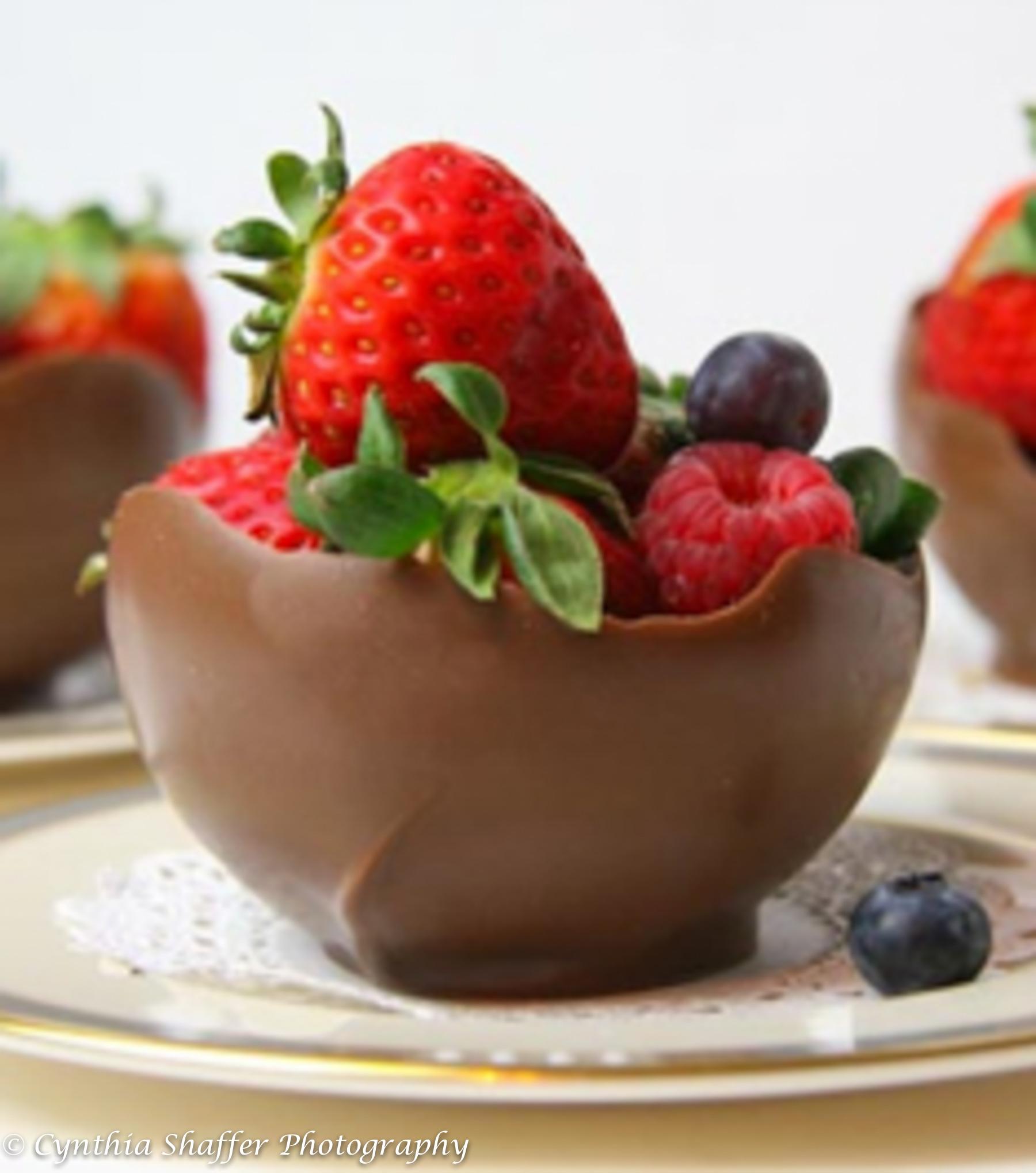 strawberries-2.jpg