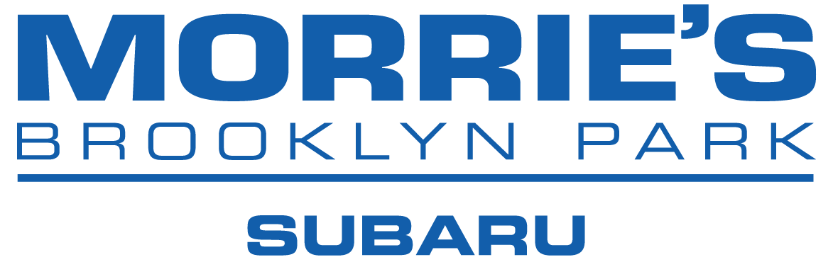 morries-bp-subaru.png