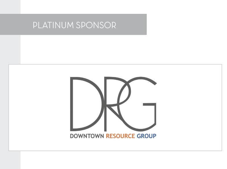 Platinum Sponsor DRG.png
