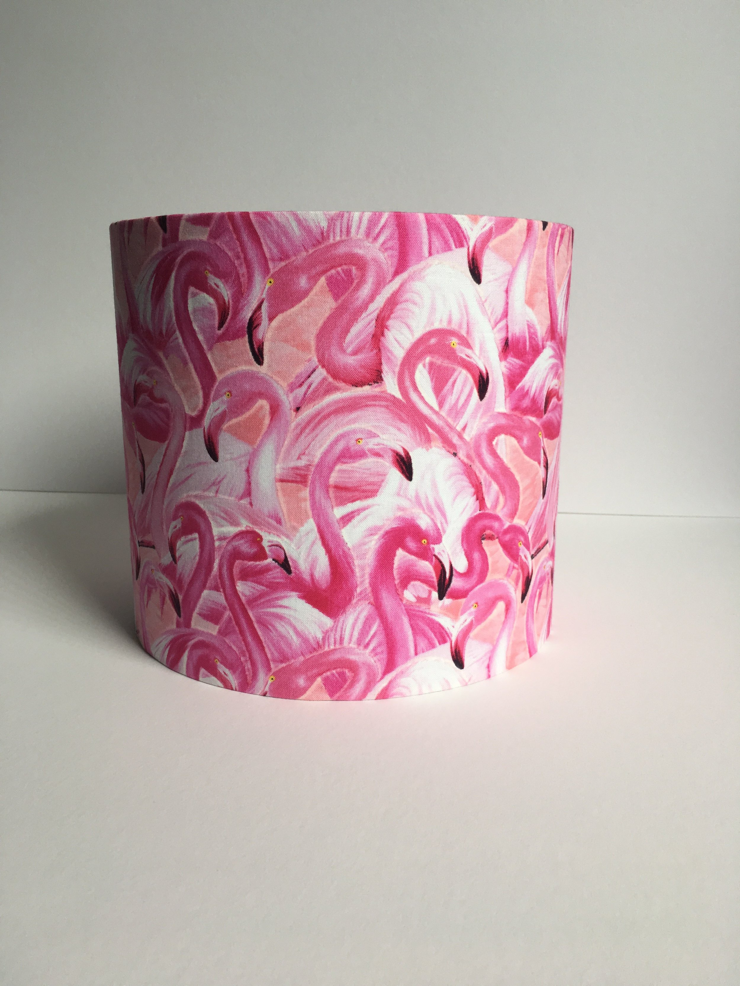 flamingo lampshade.jpg