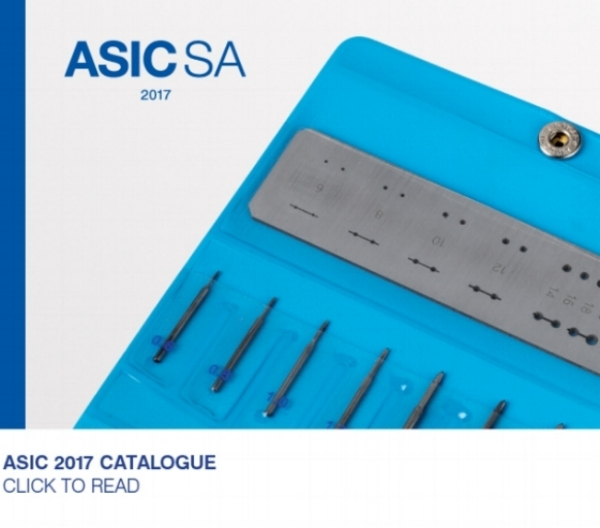 ASIC-SA-2017-CATALOGUE.jpg