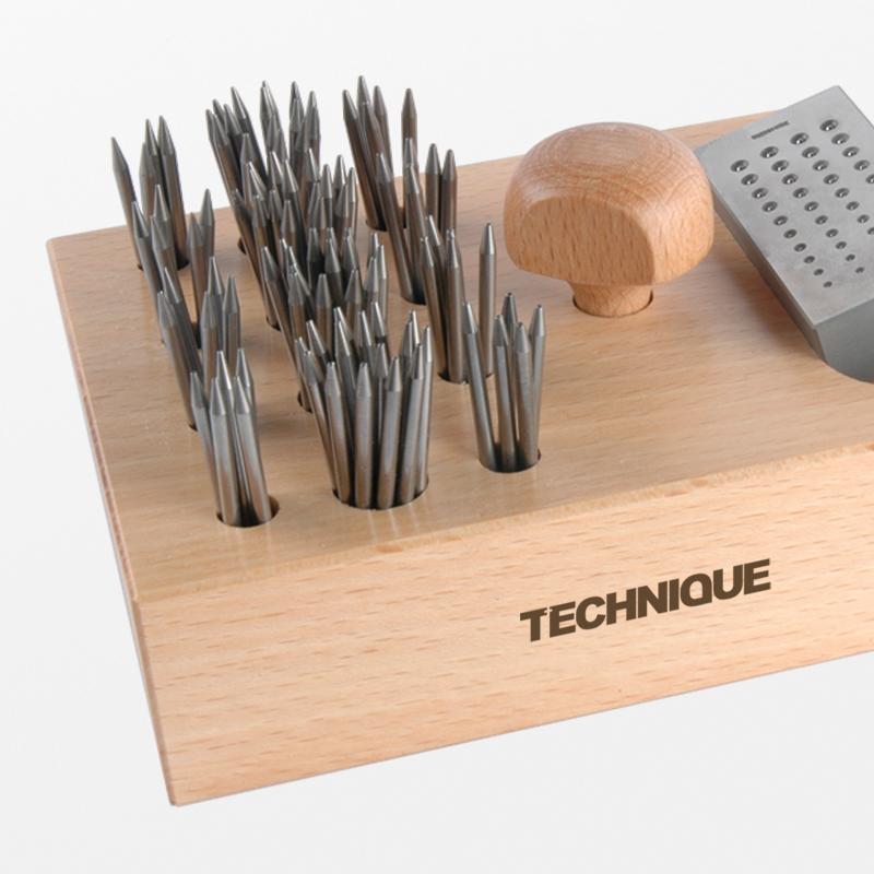 ASIC-Technique-Image.jpg