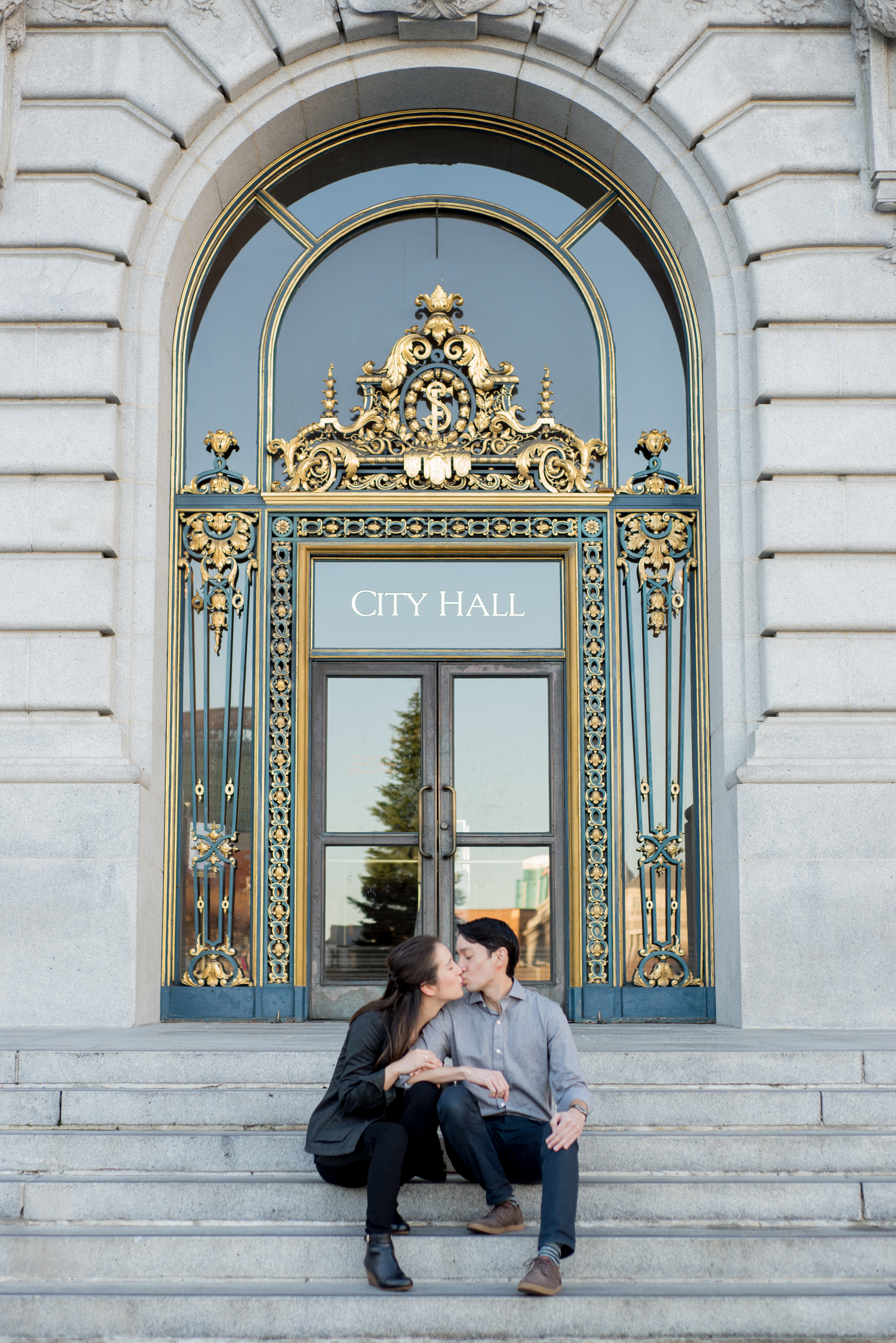 01-san-francisco-civic-center-war-memorial-opera-house-engagement.jpg