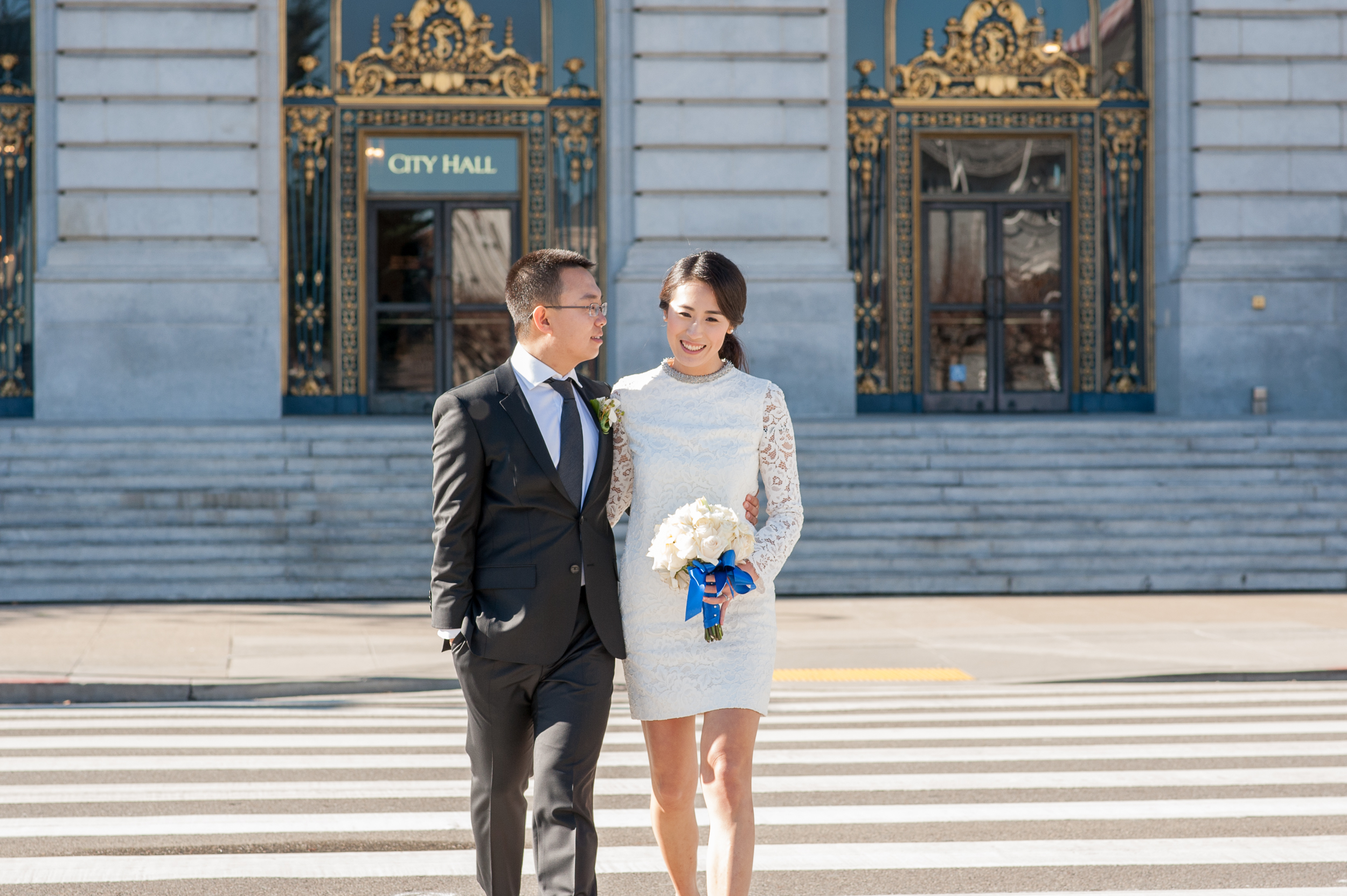 san-francisco-city-hall-elopement-photographer-jk0032.jpg