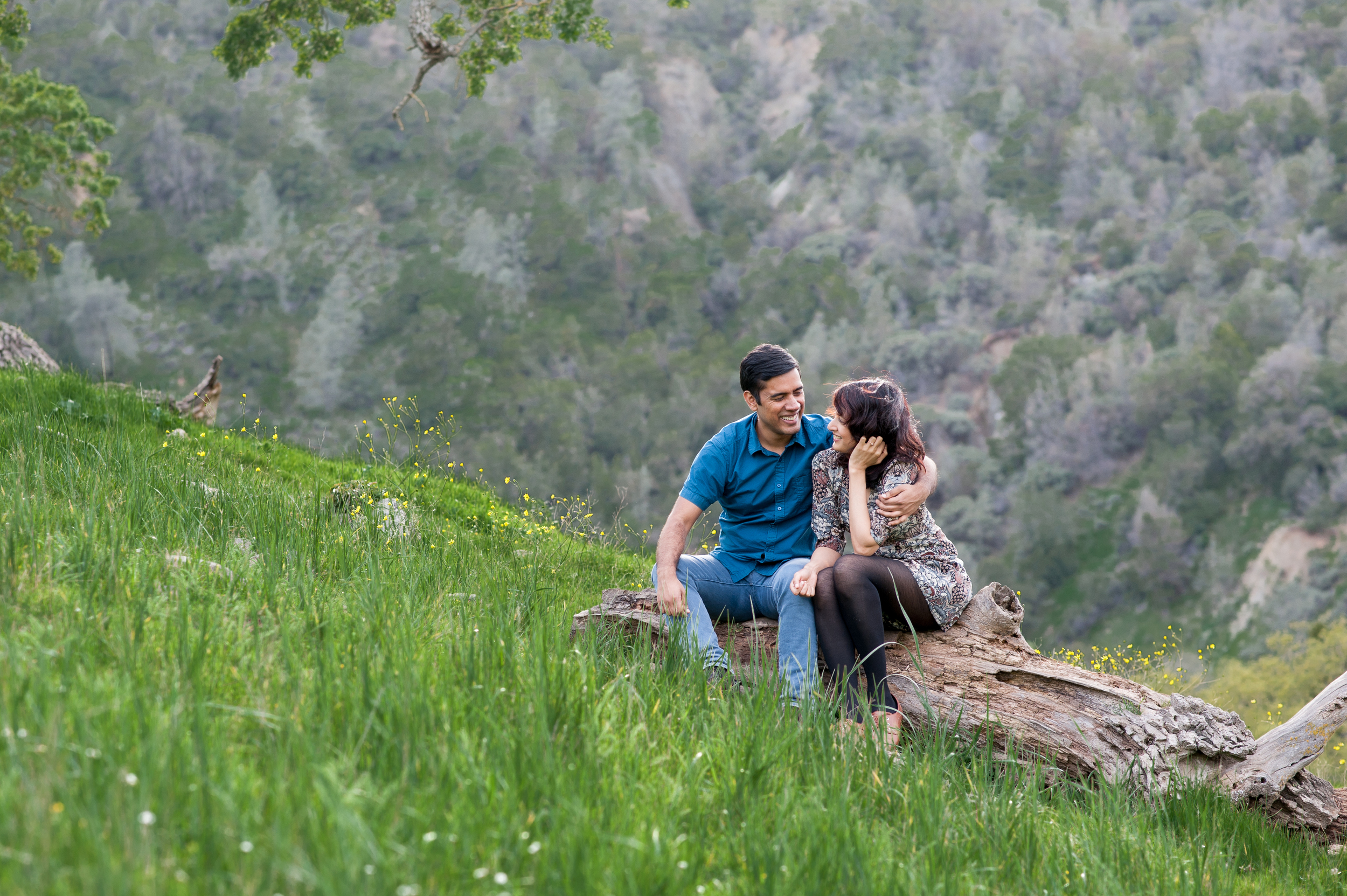 07-sunol-regional-wilderness-springtime-engagement-session.jpg