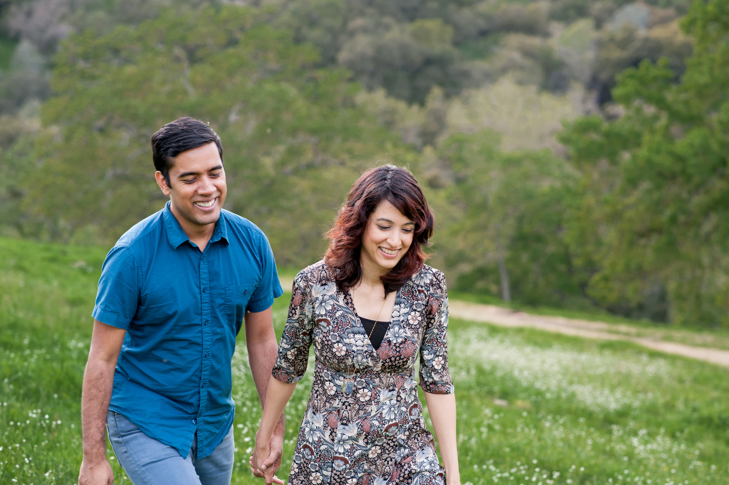 08-sunol-regional-wilderness-springtime-engagement-session.jpg
