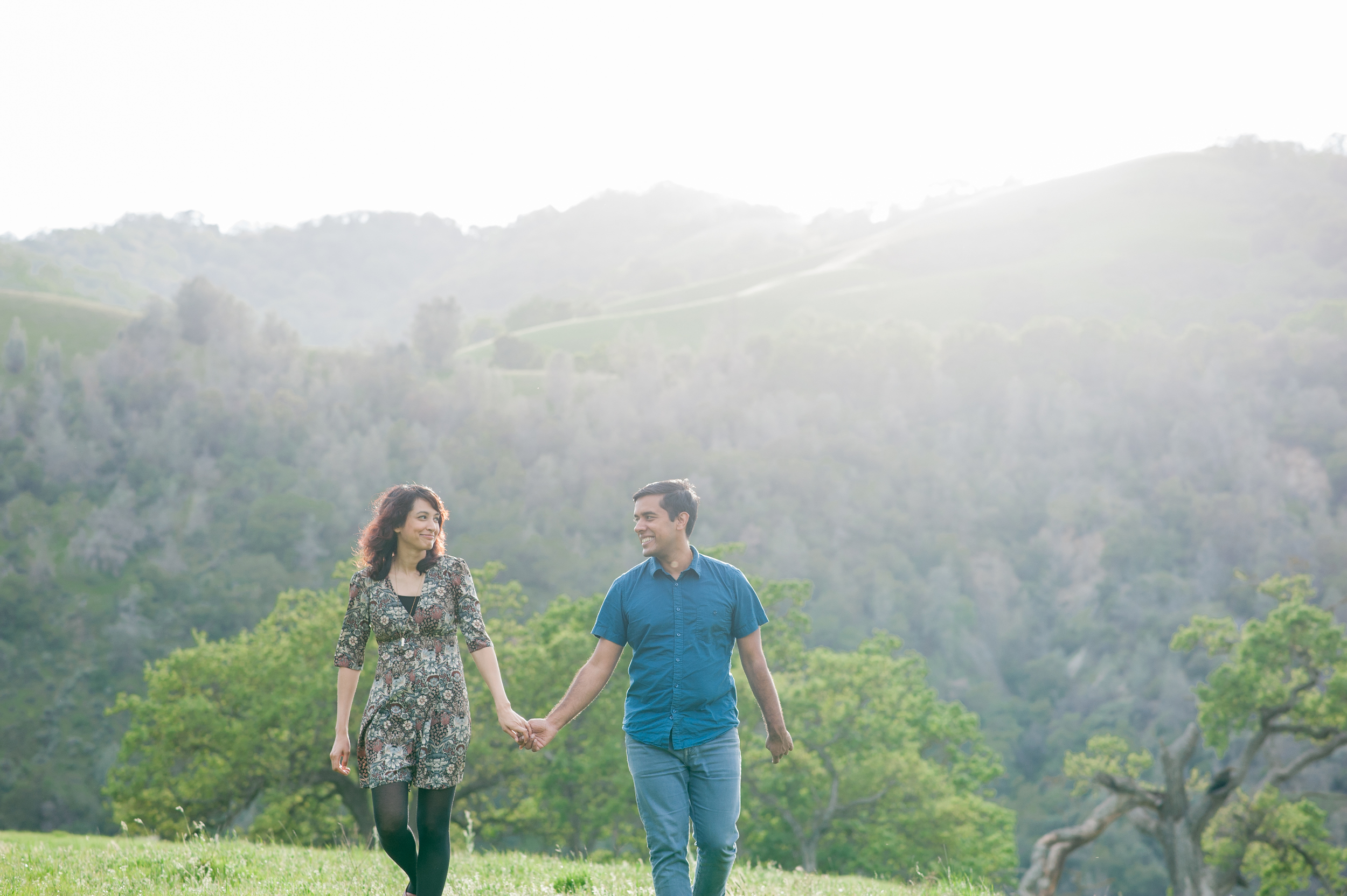 01-sunol-regional-wilderness-springtime-engagement-session.jpg