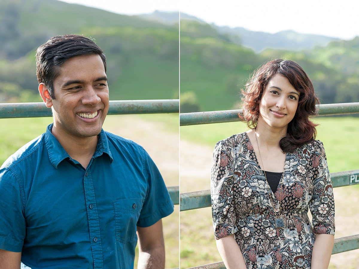 03-sunol-regional-wilderness-springtime-engagement-session.jpg