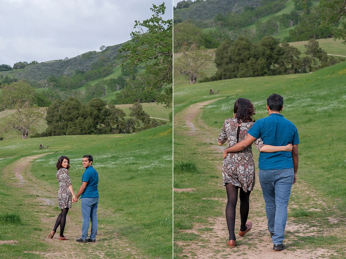 06-sunol-regional-wilderness-springtime-engagement-session.jpg