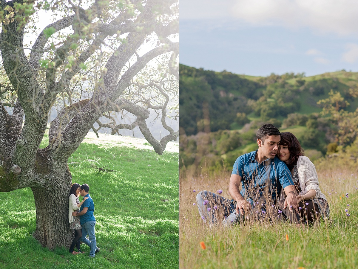 13-sunol-regional-wilderness-springtime-engagement-session.jpg