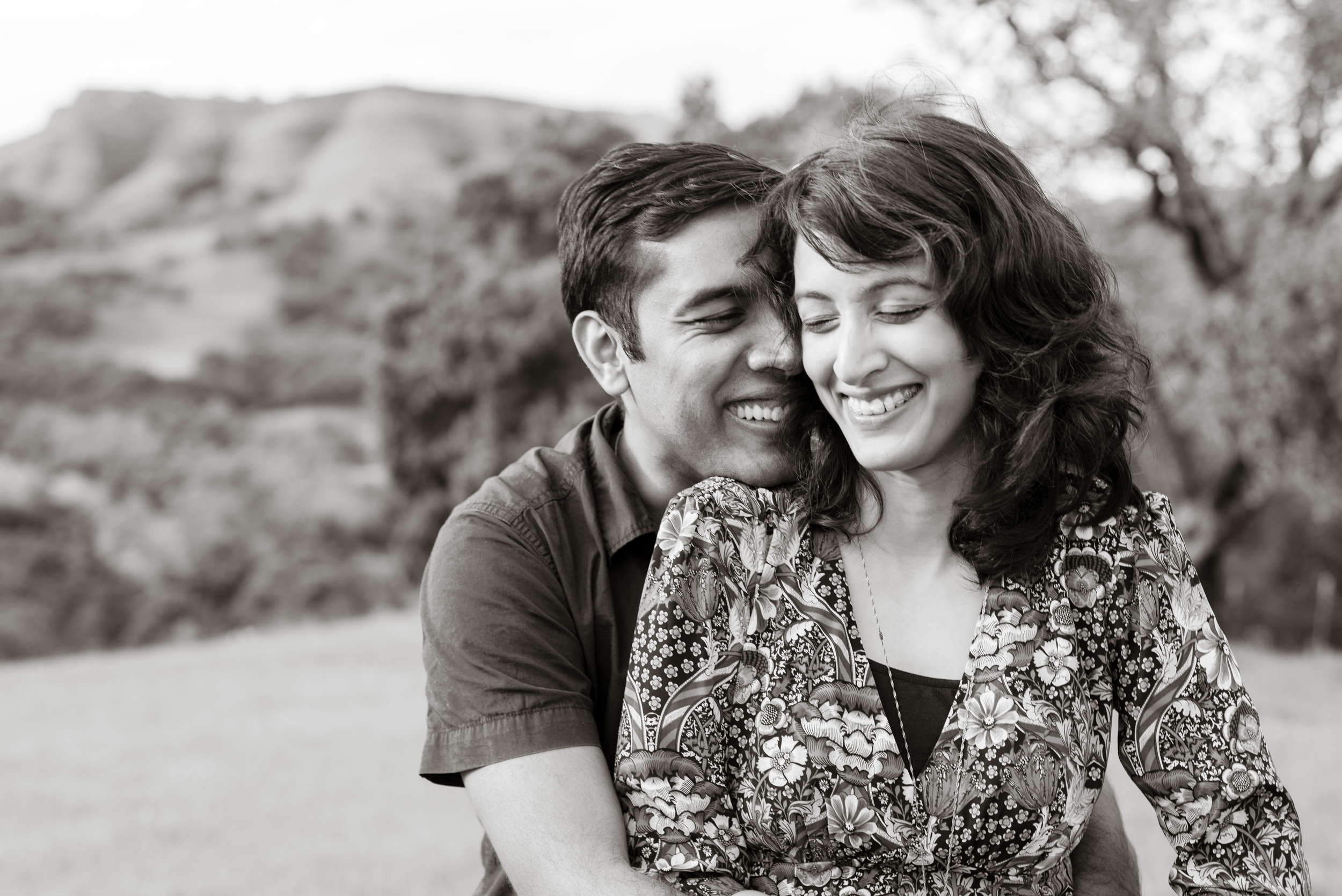 11-sunol-regional-wilderness-springtime-engagement-session.jpg
