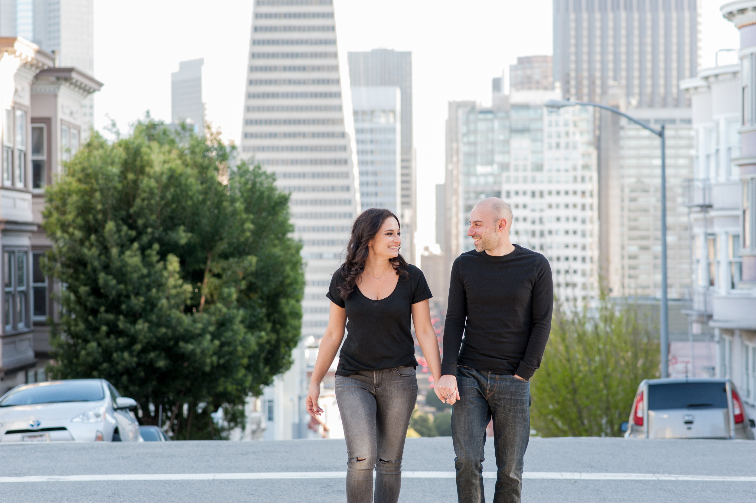 san-francisco-north-beach-engagement-session-AA0001.jpg