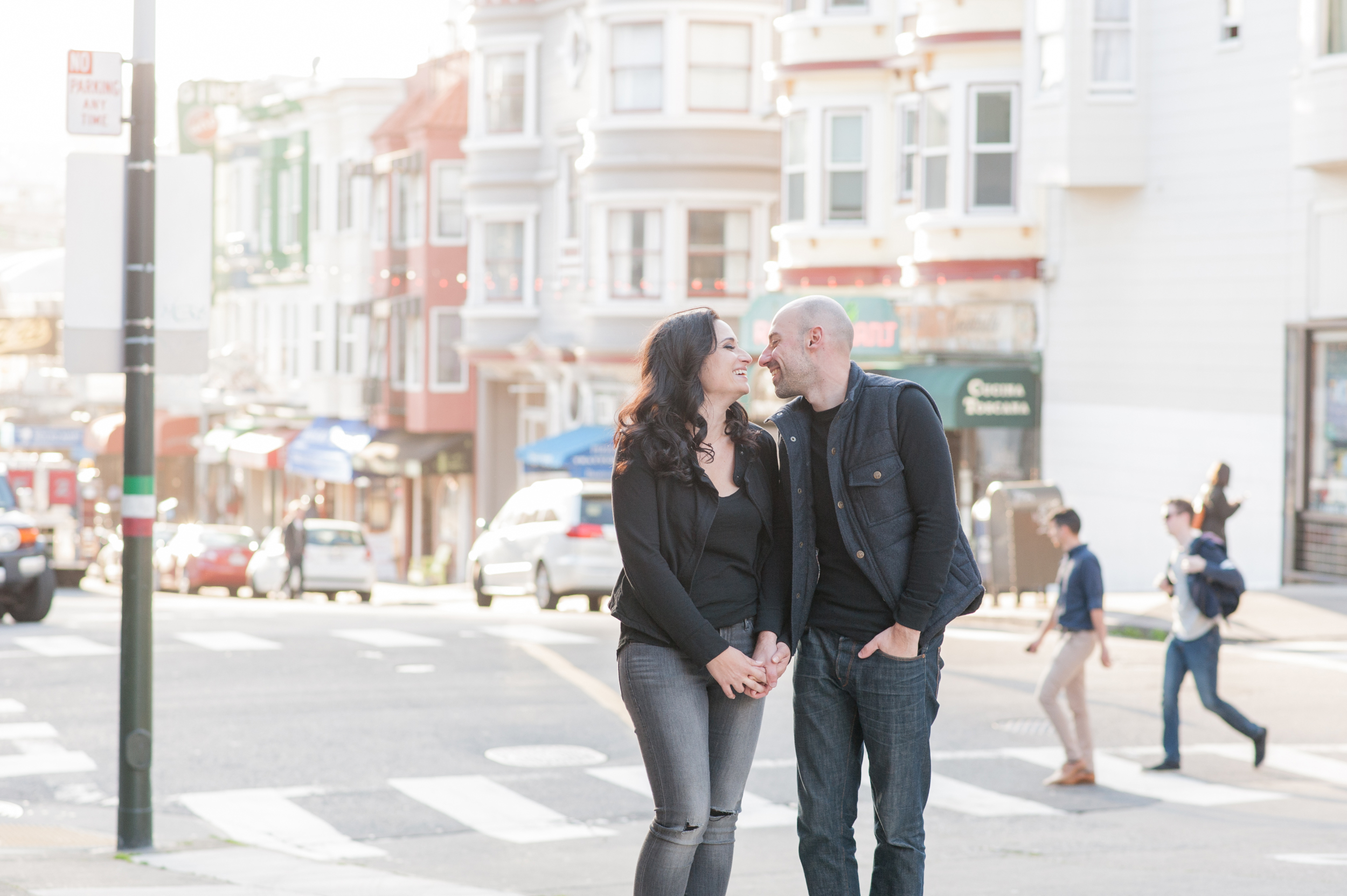 san-francisco-north-beach-engagement-session-AA0008.jpg