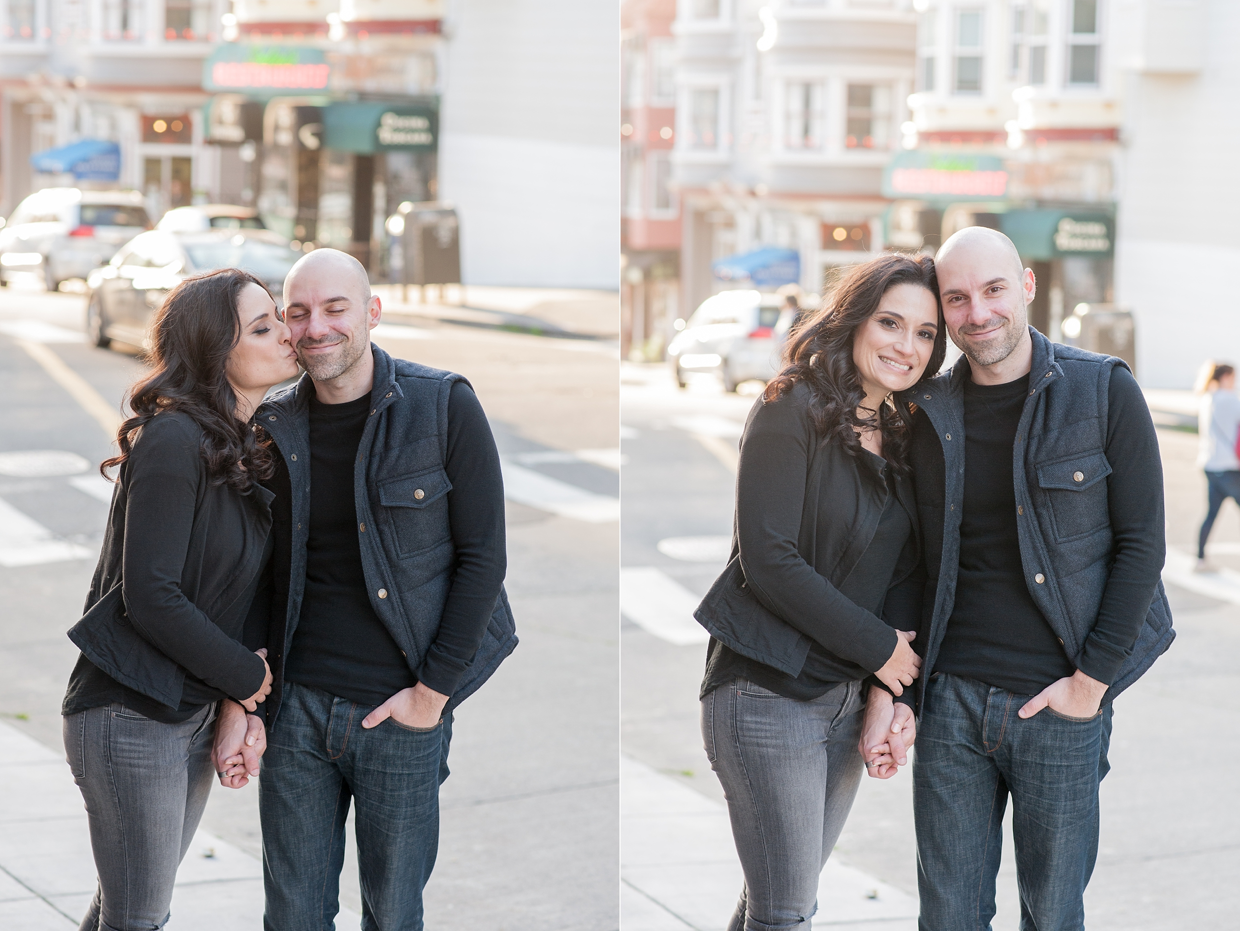 san-francisco-north-beach-engagement-session-AA0009.jpg