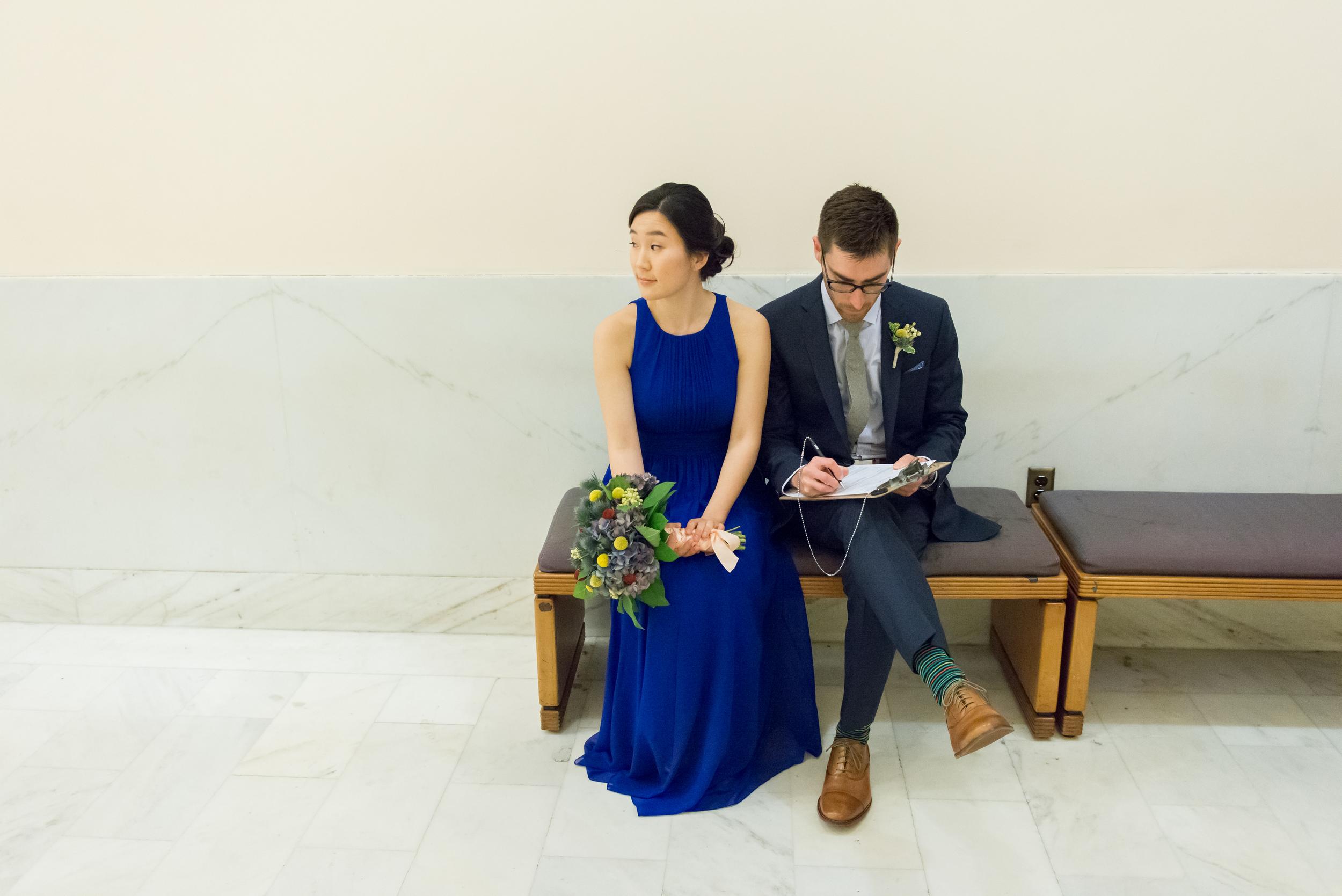 04intimate-san-francisco-city-hall-foreign-cinema-wedding.jpg