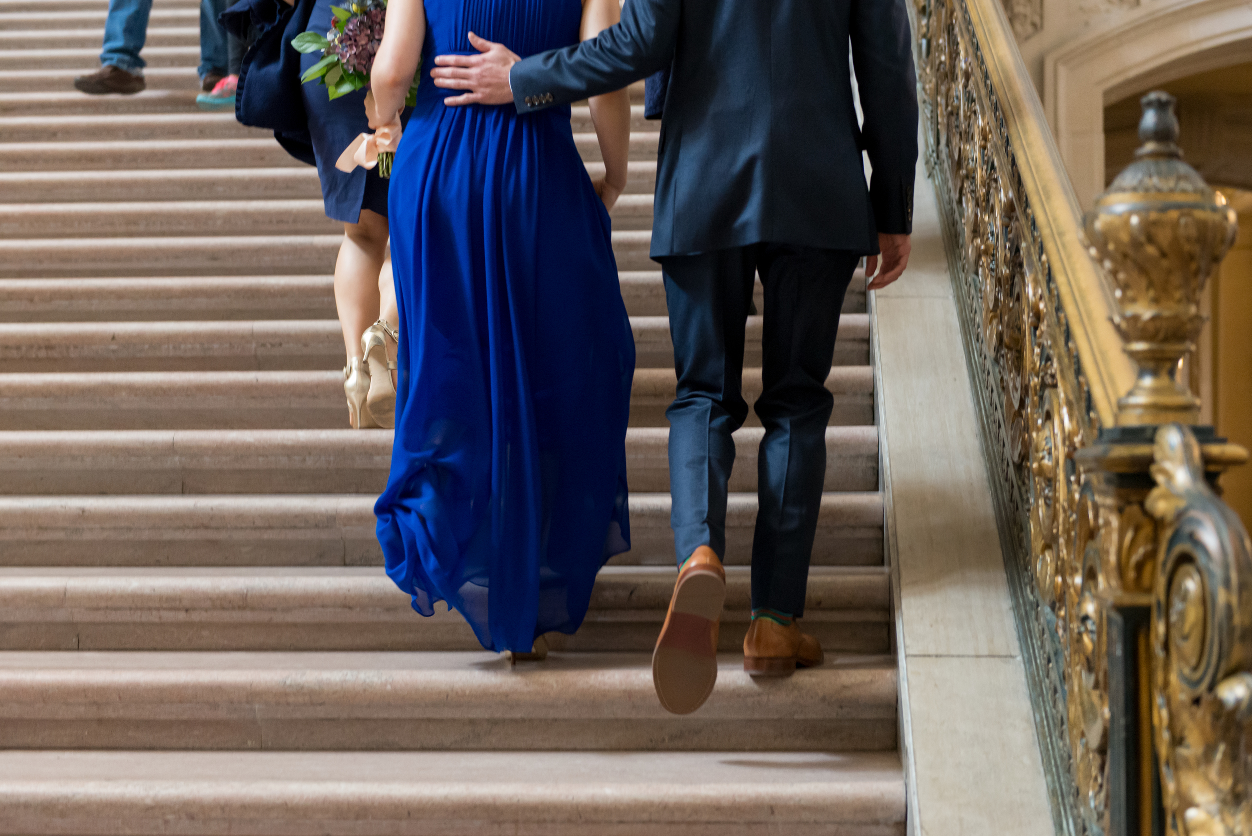 13intimate-san-francisco-city-hall-foreign-cinema-wedding.jpg