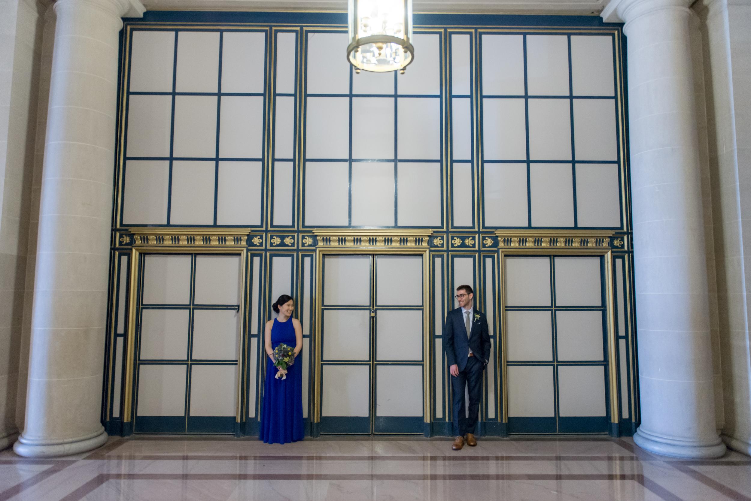 23intimate-san-francisco-city-hall-foreign-cinema-wedding.jpg