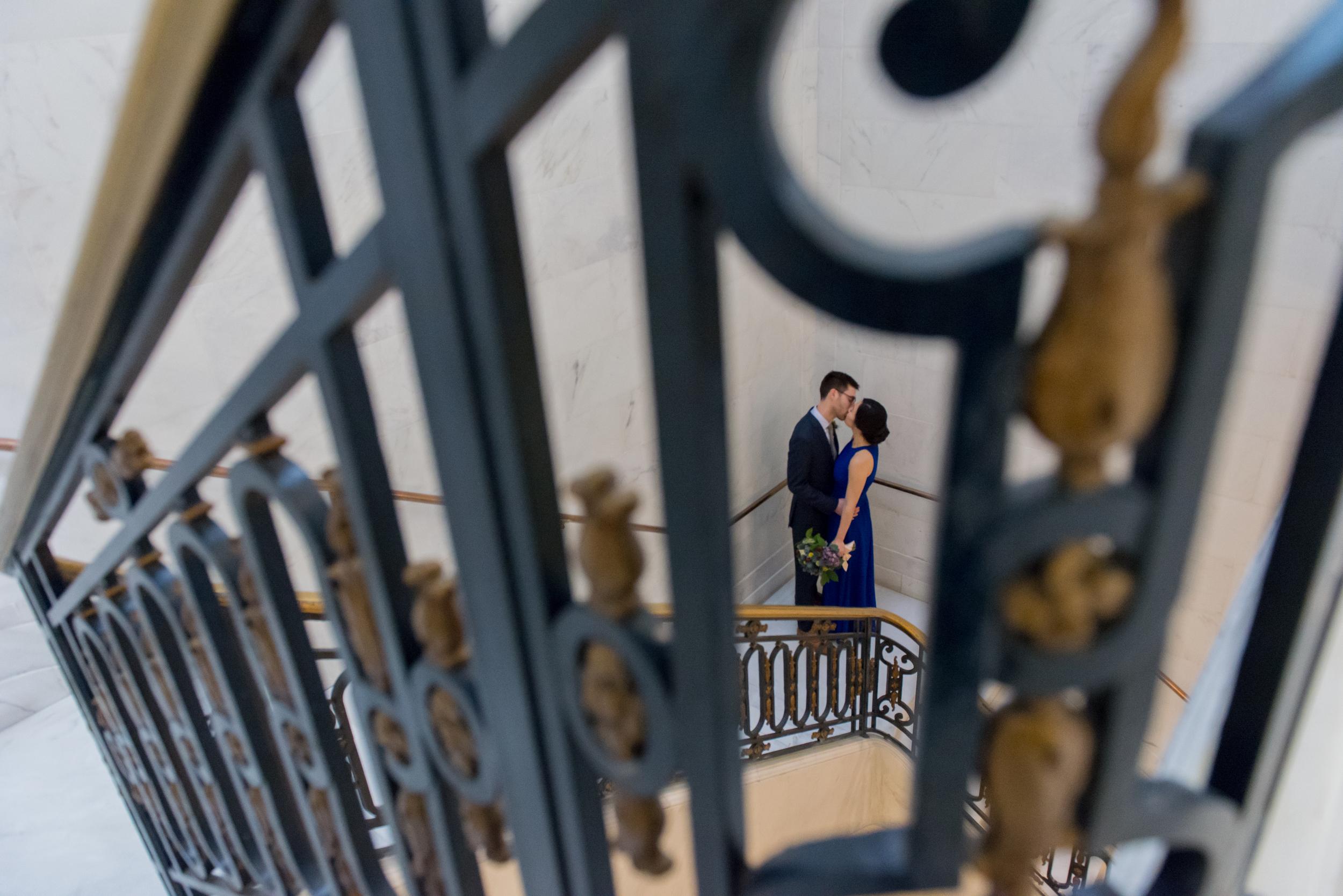 28intimate-san-francisco-city-hall-foreign-cinema-wedding.jpg