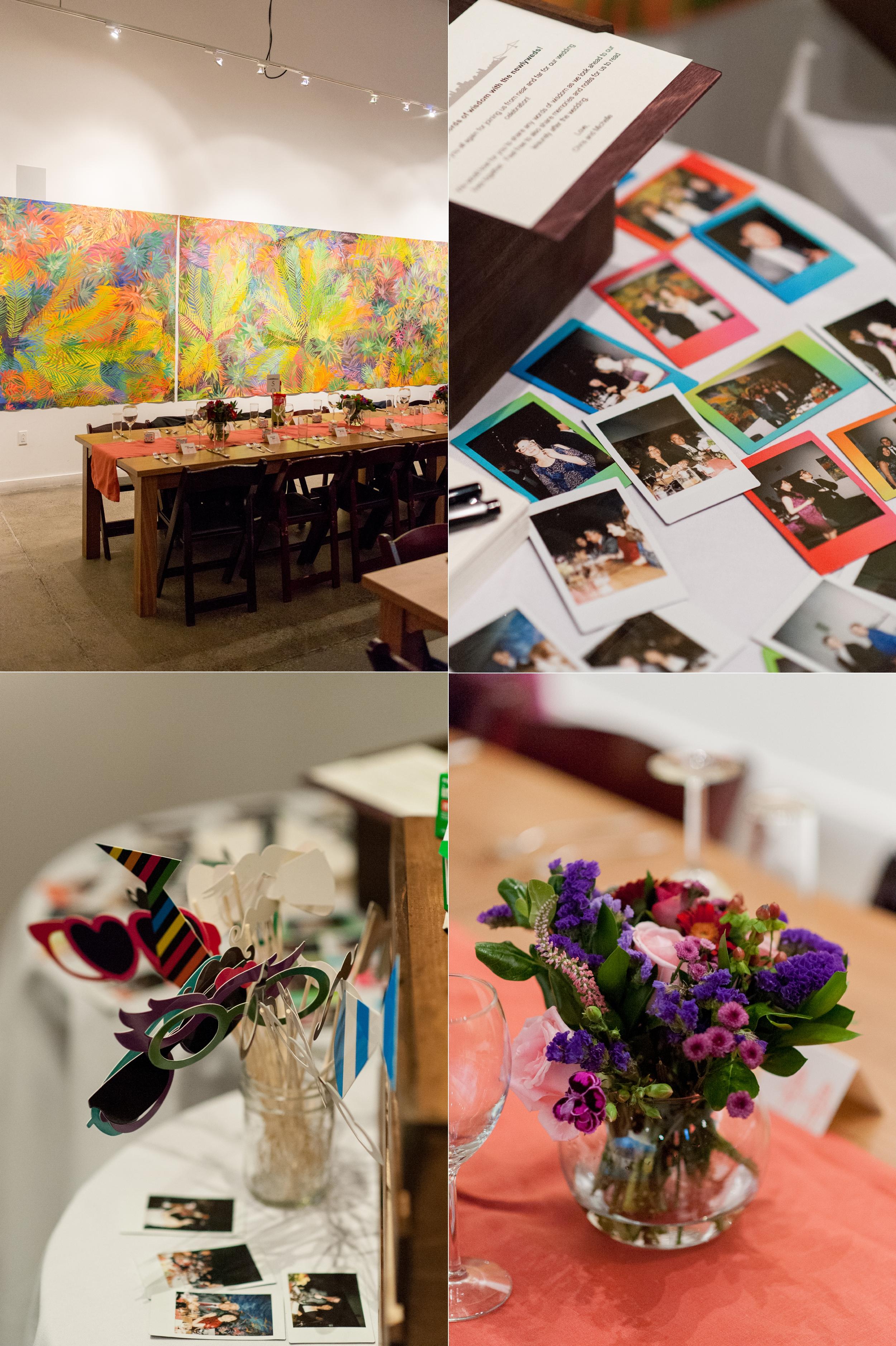 33intimate-san-francisco-city-hall-foreign-cinema-wedding.jpg