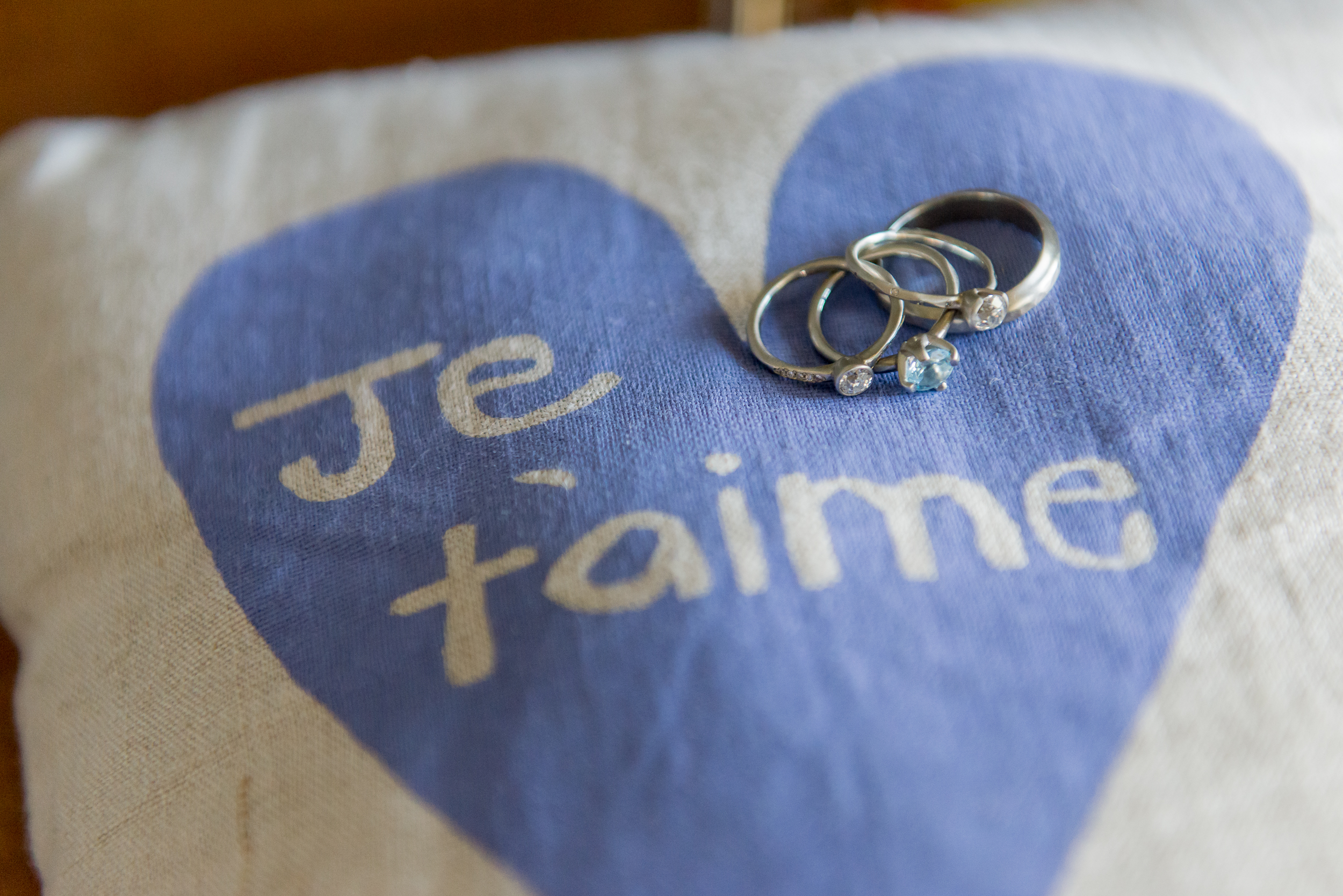 san-francisco-backyard-cavallo-point-wedding-01.jpg