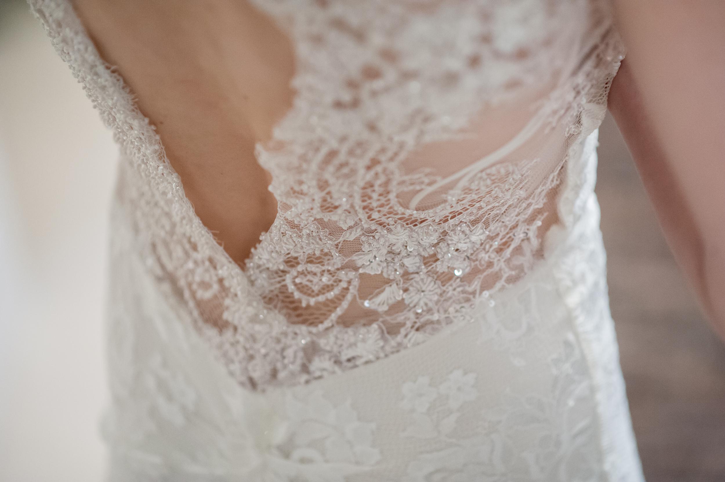 san-francisco-backyard-cavallo-point-wedding-04.jpg