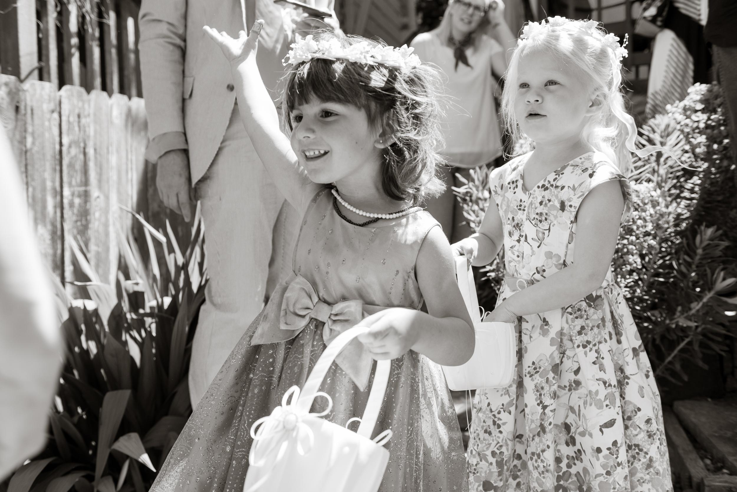 san-francisco-backyard-cavallo-point-wedding-12.jpg