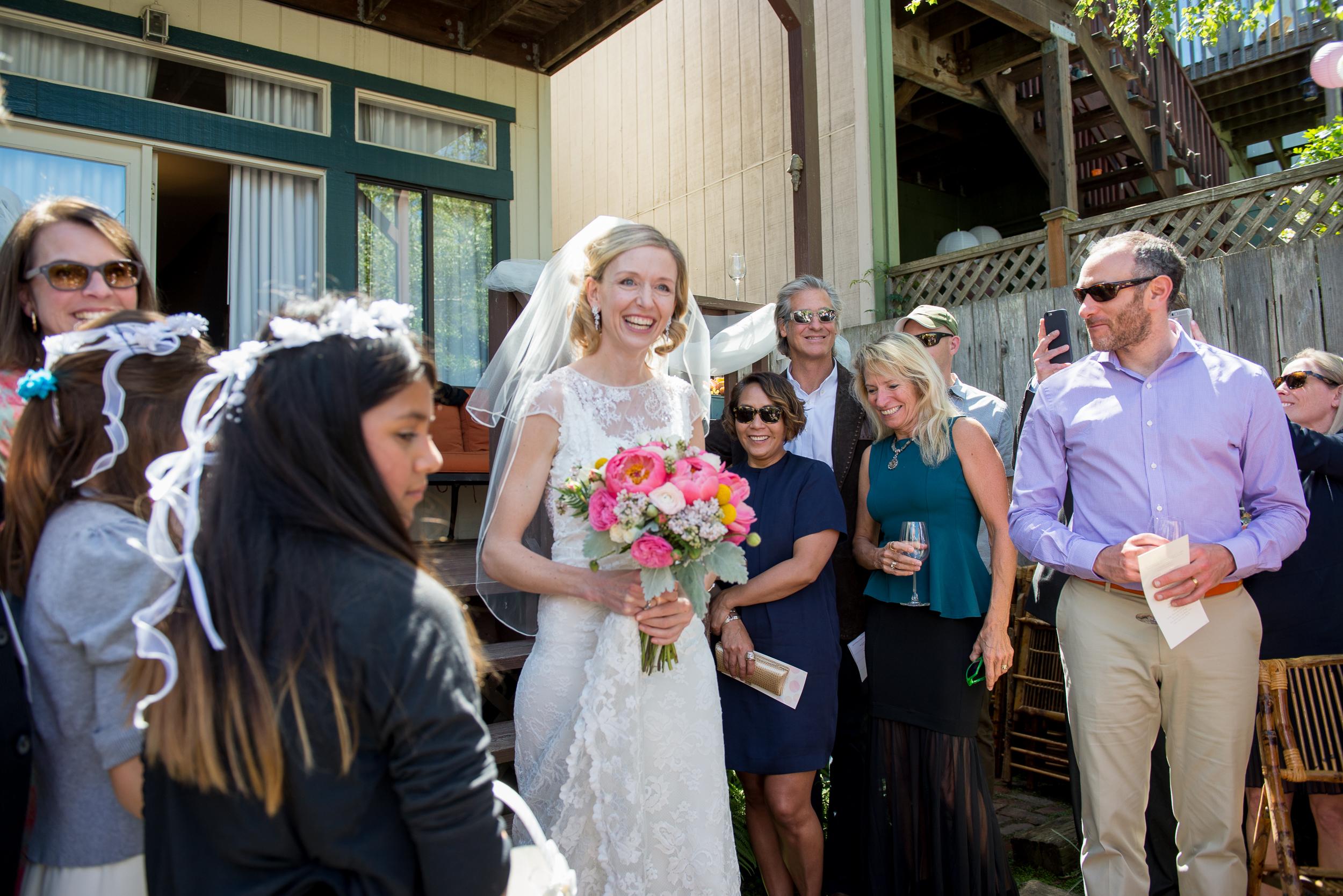 san-francisco-backyard-cavallo-point-wedding-13.jpg
