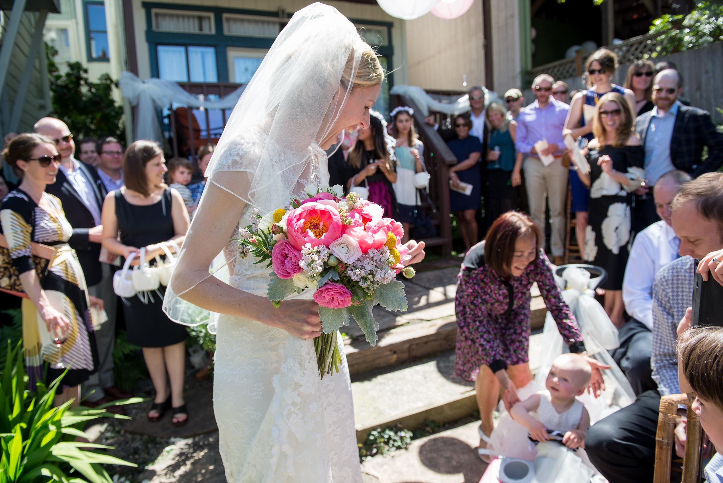 san-francisco-backyard-cavallo-point-wedding-14.jpg