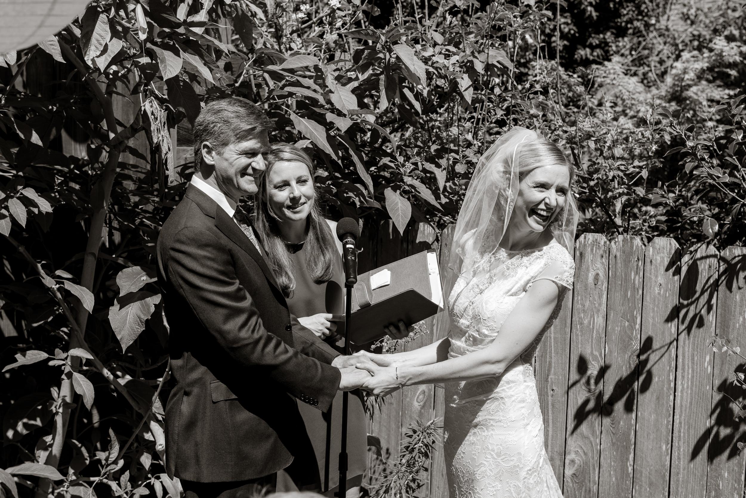 san-francisco-backyard-cavallo-point-wedding-16.jpg