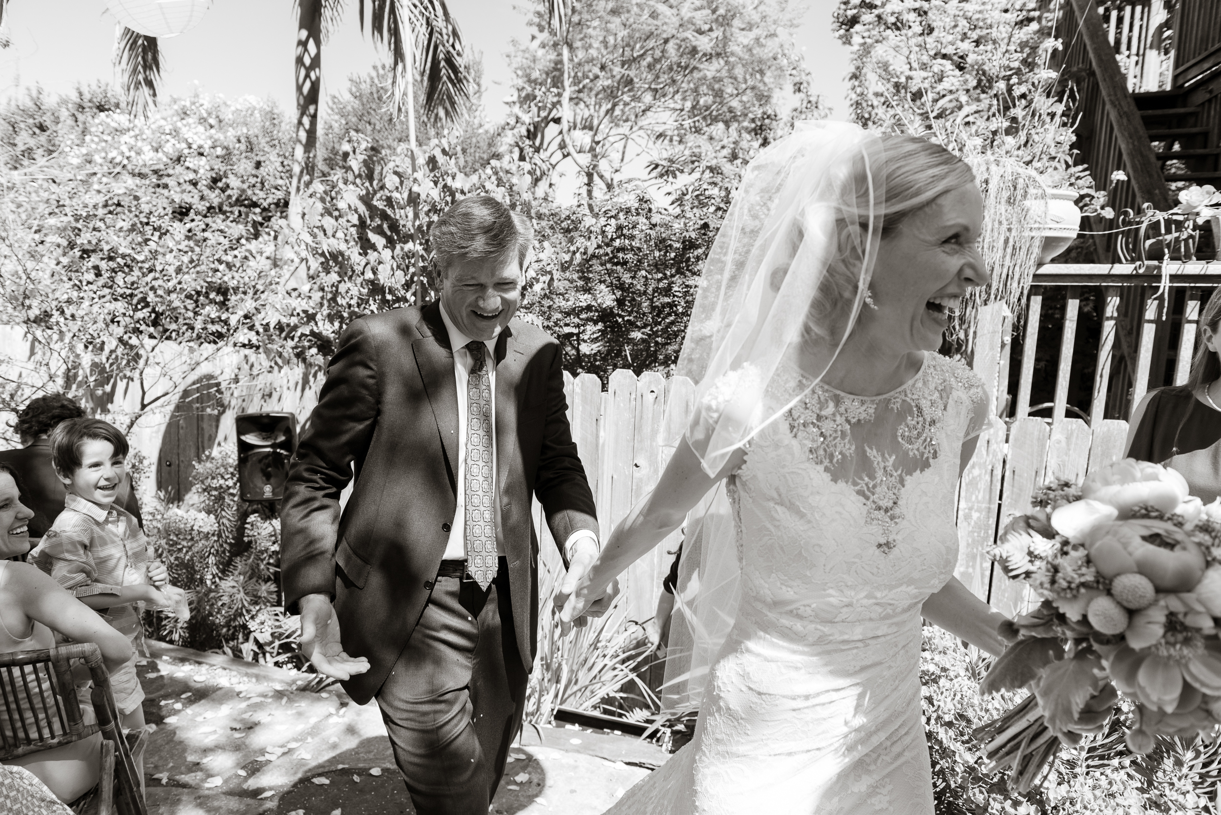 san-francisco-backyard-cavallo-point-wedding-17.jpg