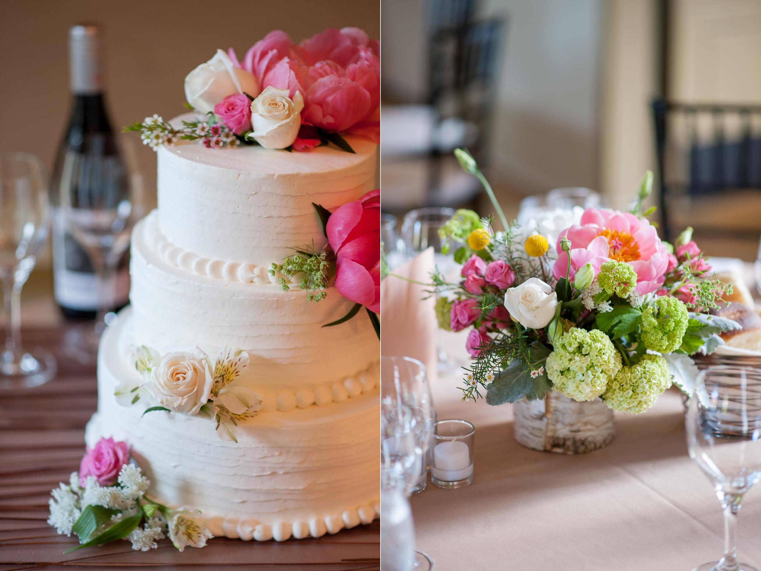 san-francisco-backyard-cavallo-point-wedding-22_WEB.jpg