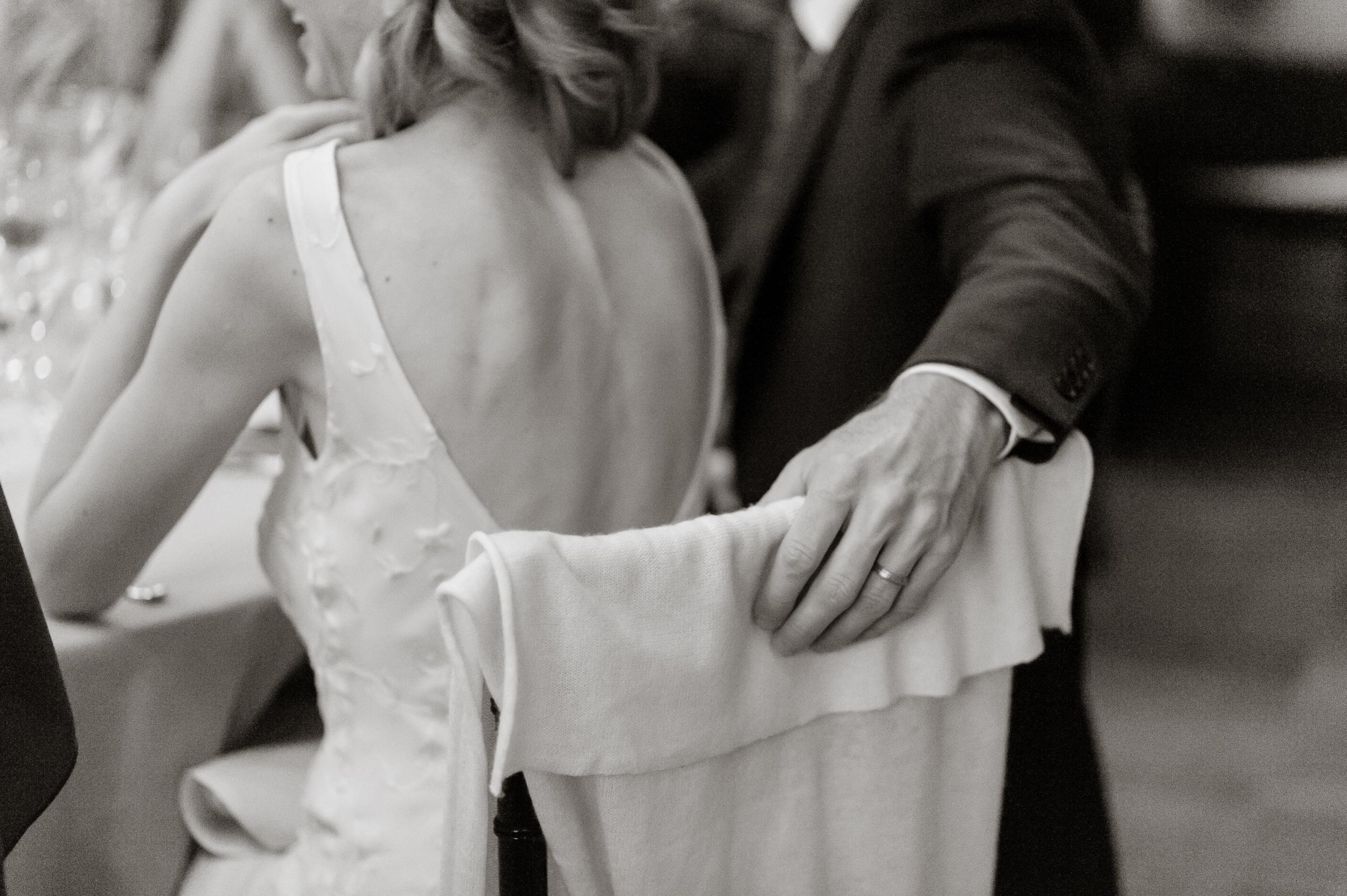 san-francisco-backyard-cavallo-point-wedding-43.jpg