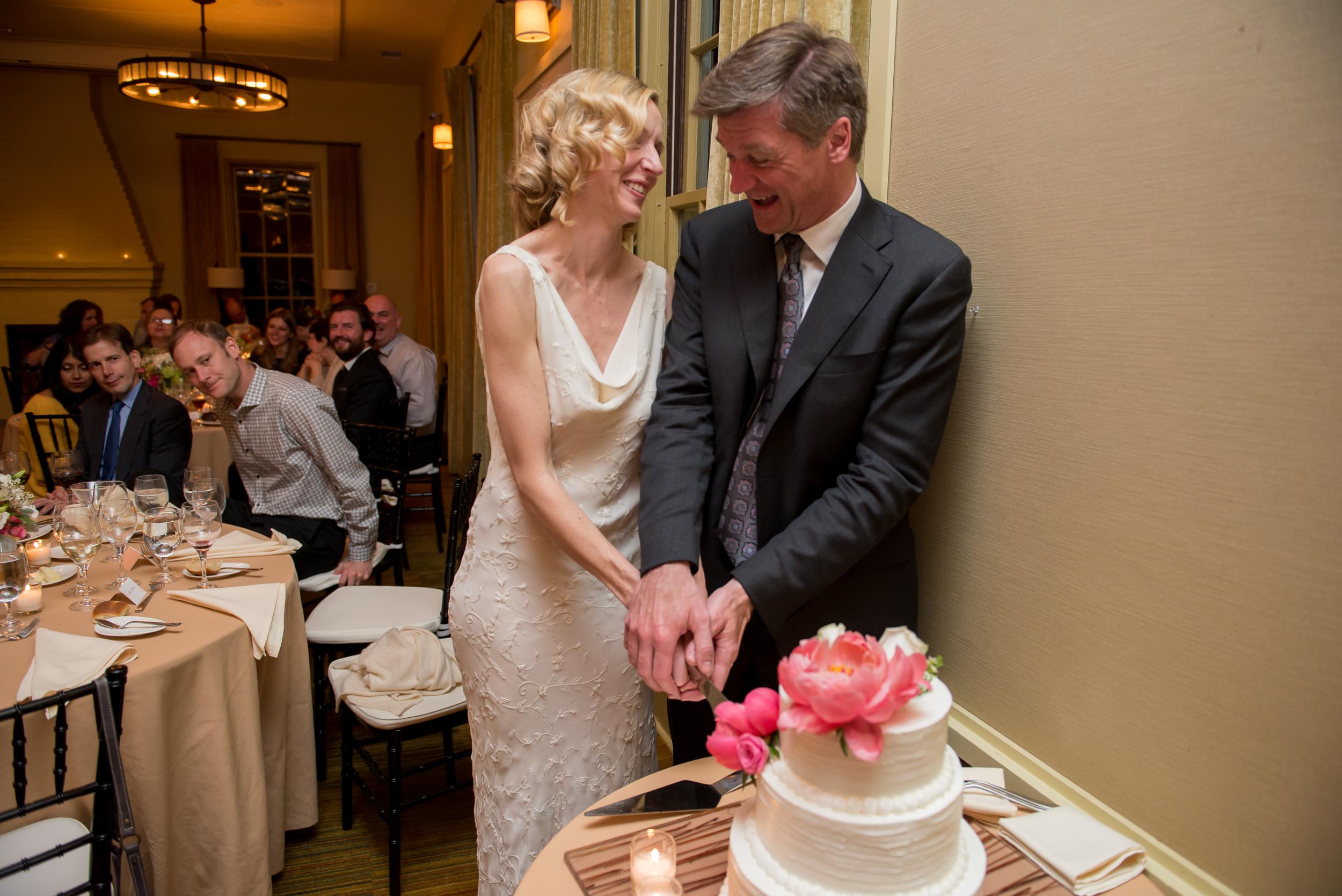 san-francisco-backyard-cavallo-point-wedding-47.jpg