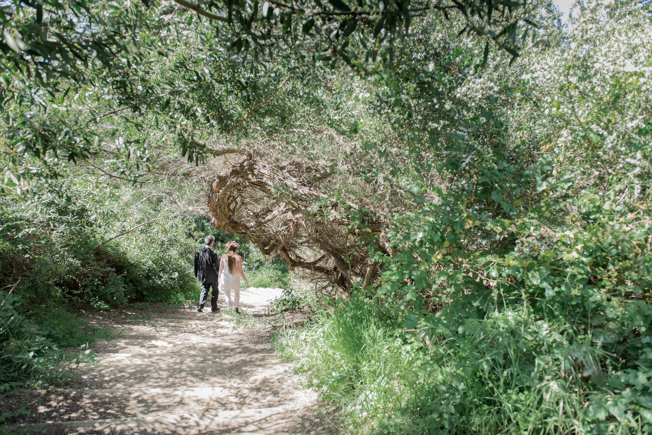 intimate-lands-end-labyrinth-san-francisco-wedding-02.jpg