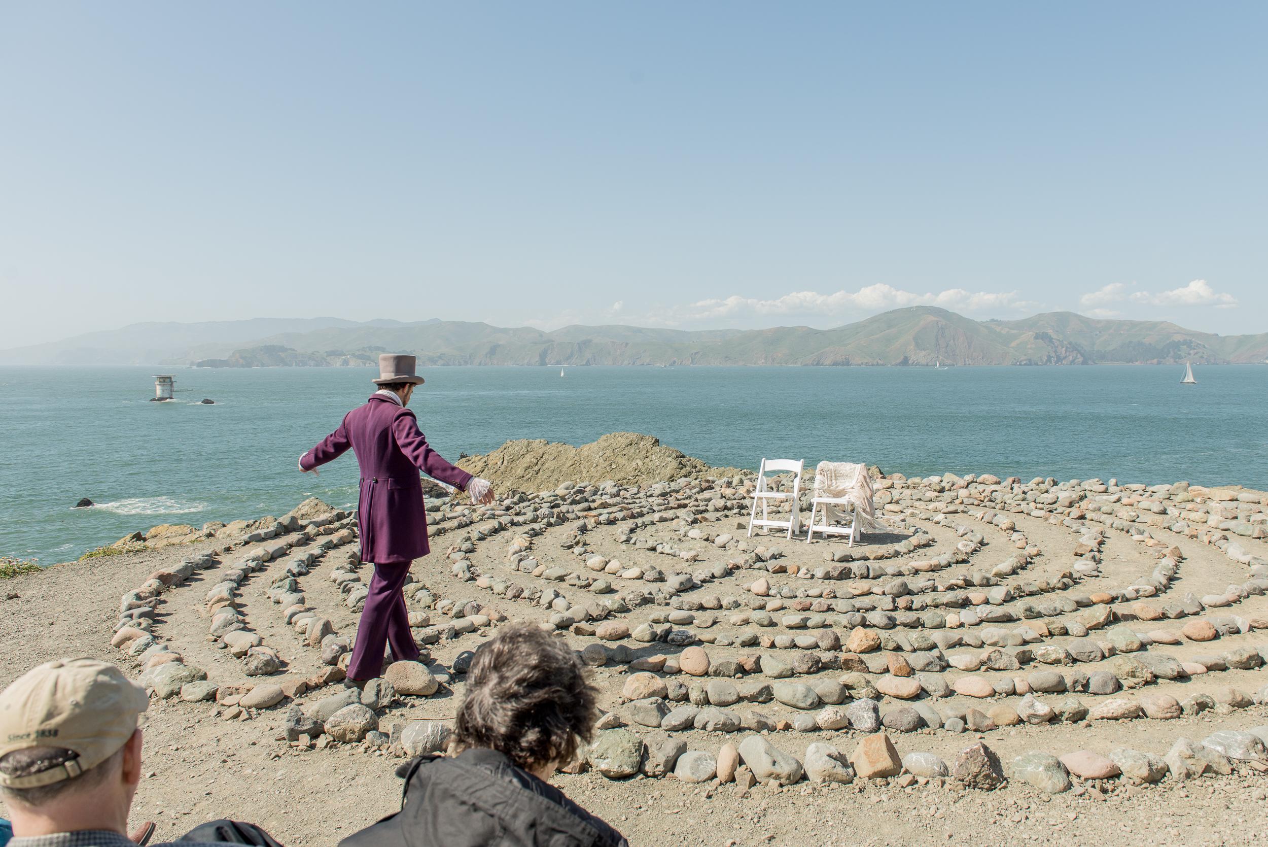 intimate-lands-end-labyrinth-san-francisco-wedding-10.jpg
