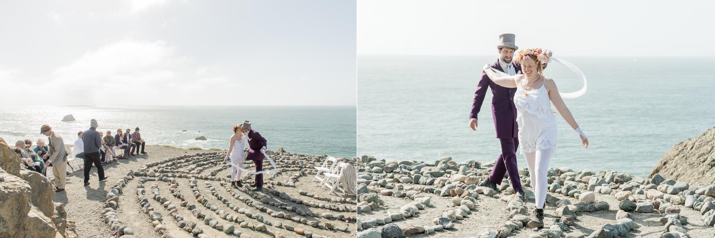 intimate-lands-end-labyrinth-san-francisco-wedding-41_WEB.jpg