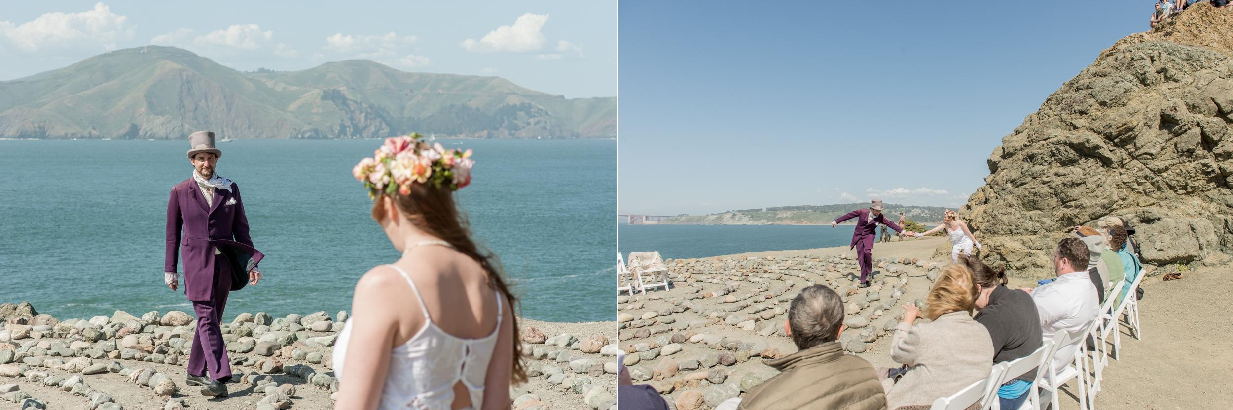 intimate-lands-end-labyrinth-san-francisco-wedding-11_WEB.jpg