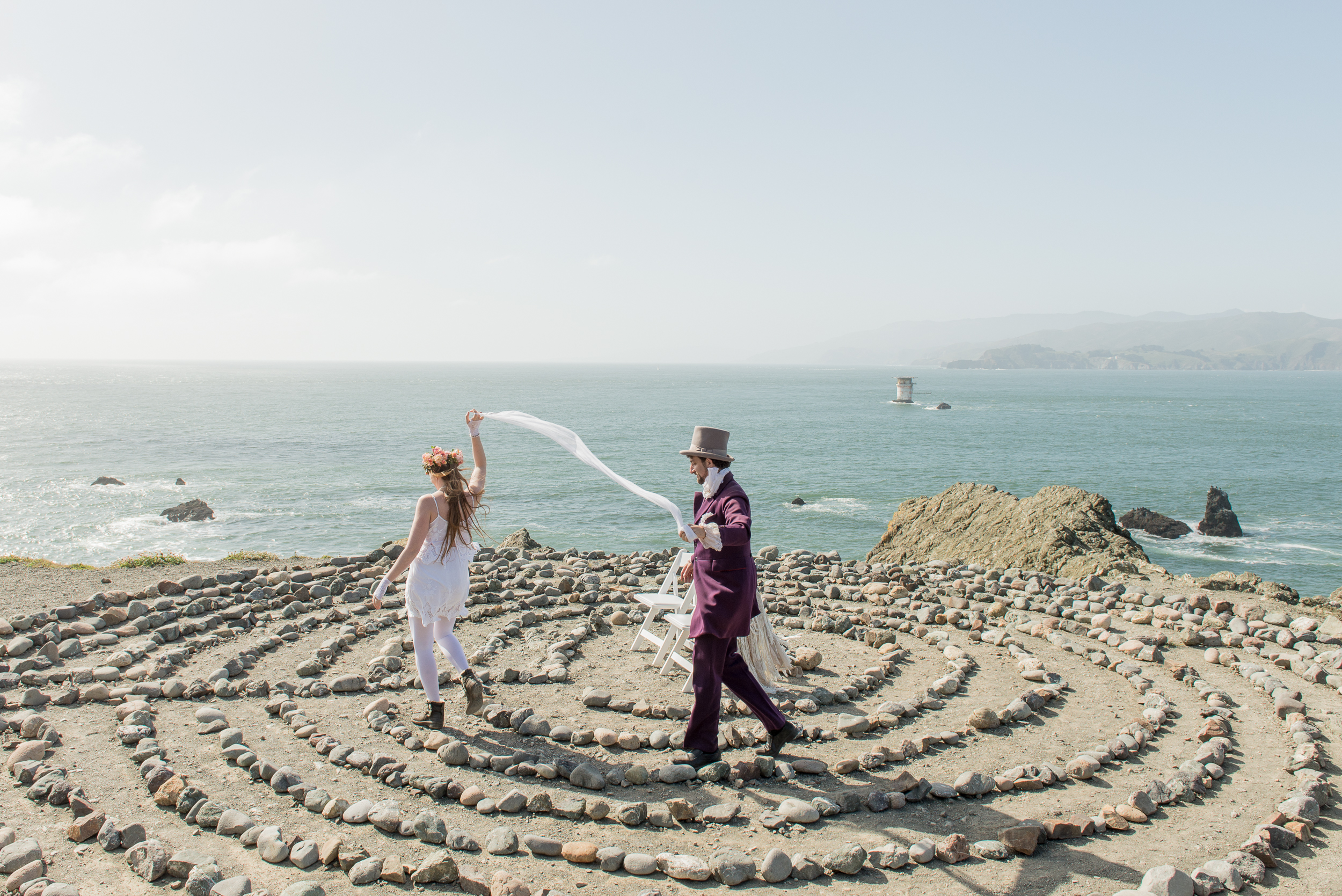 intimate-lands-end-labyrinth-san-francisco-wedding-40.jpg