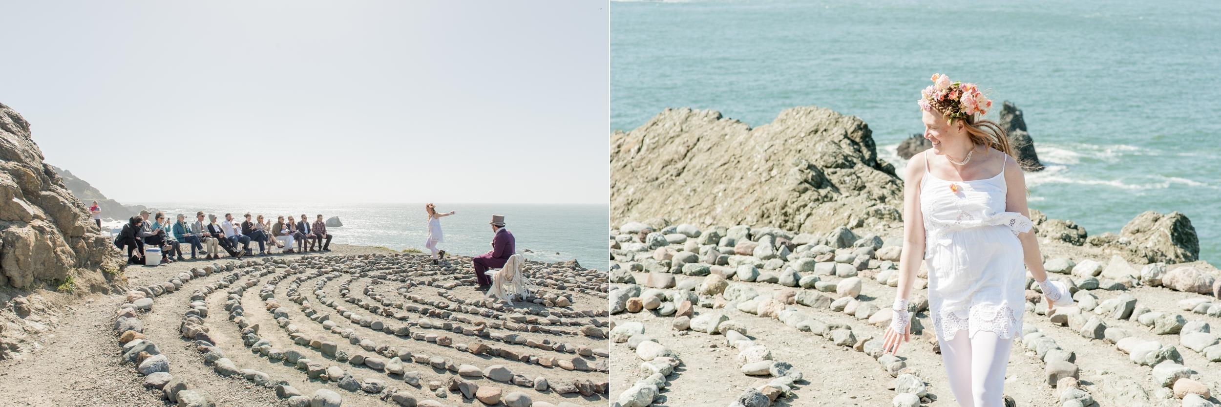 intimate-lands-end-labyrinth-san-francisco-wedding-14_WEB.jpg